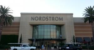 Nordstroms